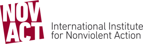 Novact