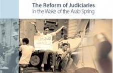 The Reform of the Judiciaries in the Wake of the Arab Spring (Euro-Mediterranean Human Rights Network)