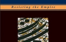 Islamic Liberation Theology. Resisting the Empire (Hamid Dabashi)