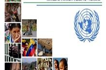 (CAT) (ESP) Examen periódico universal (Publicaciones ONU Venezuela)
