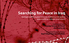 Searching for Peace in Iraq