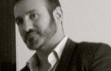 Felipe Daza