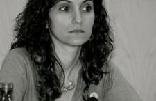 Imma Guixé