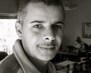 Ismaeel Dawood