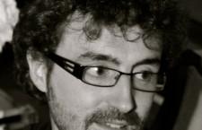 Sandro Maccarrone
