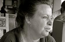 Simonetta Costanzo