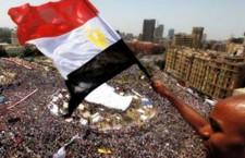 Consensuant mètodes de lluita noviolenta per tal d'afrontar transicions democràtiques