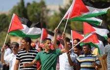 New: Mohammed Khatib's arrest evidences the severe wave of repression on Palestinian popular struggle