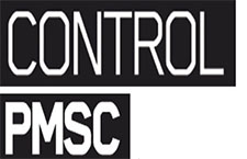 Control PMSC