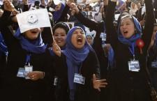 Comunicat: NOVACT destaca que les EMSPs impacten en la inestabilitat actual de l'Afganistan
