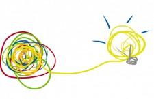 Curs online: Com accedir als instruments de finançament europeus?
