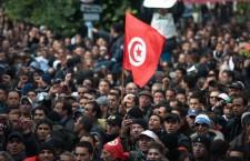 Comunicat: NOVACT condemna un atemptat que vol trencar la voluntad del poble tunisià