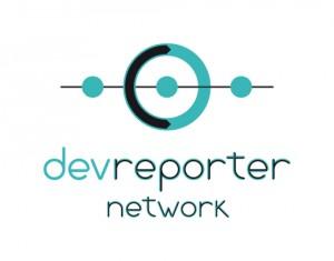 DevReporterRGB_400px