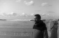 Marouan Sakr