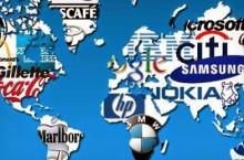 Jornada sobre Empresas Transnacionales y Derechos Humanos en el Parlamento de Cataluña