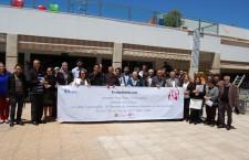 Mobilitzant els actius de salut al Marroc per millorar la garantia al Dret a la Salut