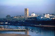 NOVACT tanca la seva oficina al Marroc però es trasllada a Tunísia