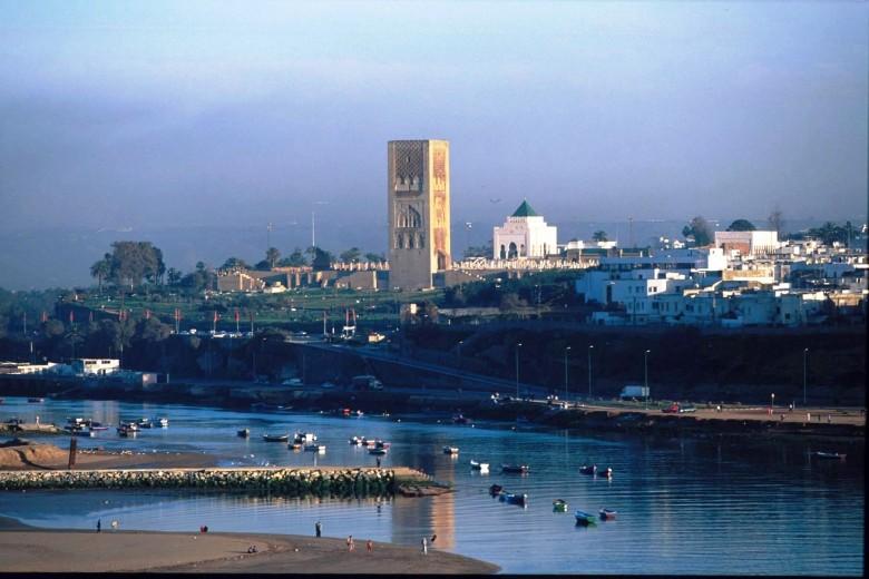 Comunicado: NOVACT cierra su oficina en Marruecos pero se traslada a Túnez