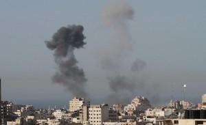 gaza_newsletter