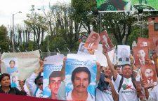 La Força Invisible a Colòmbia. Rol i impacte de les EMSPs