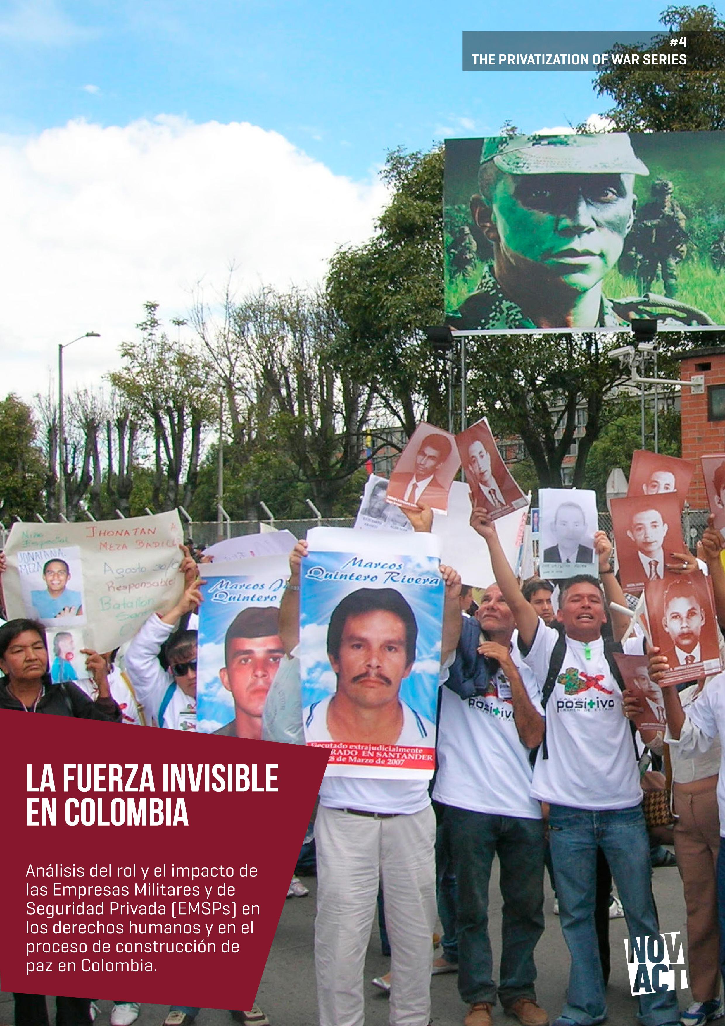 colombia_portada