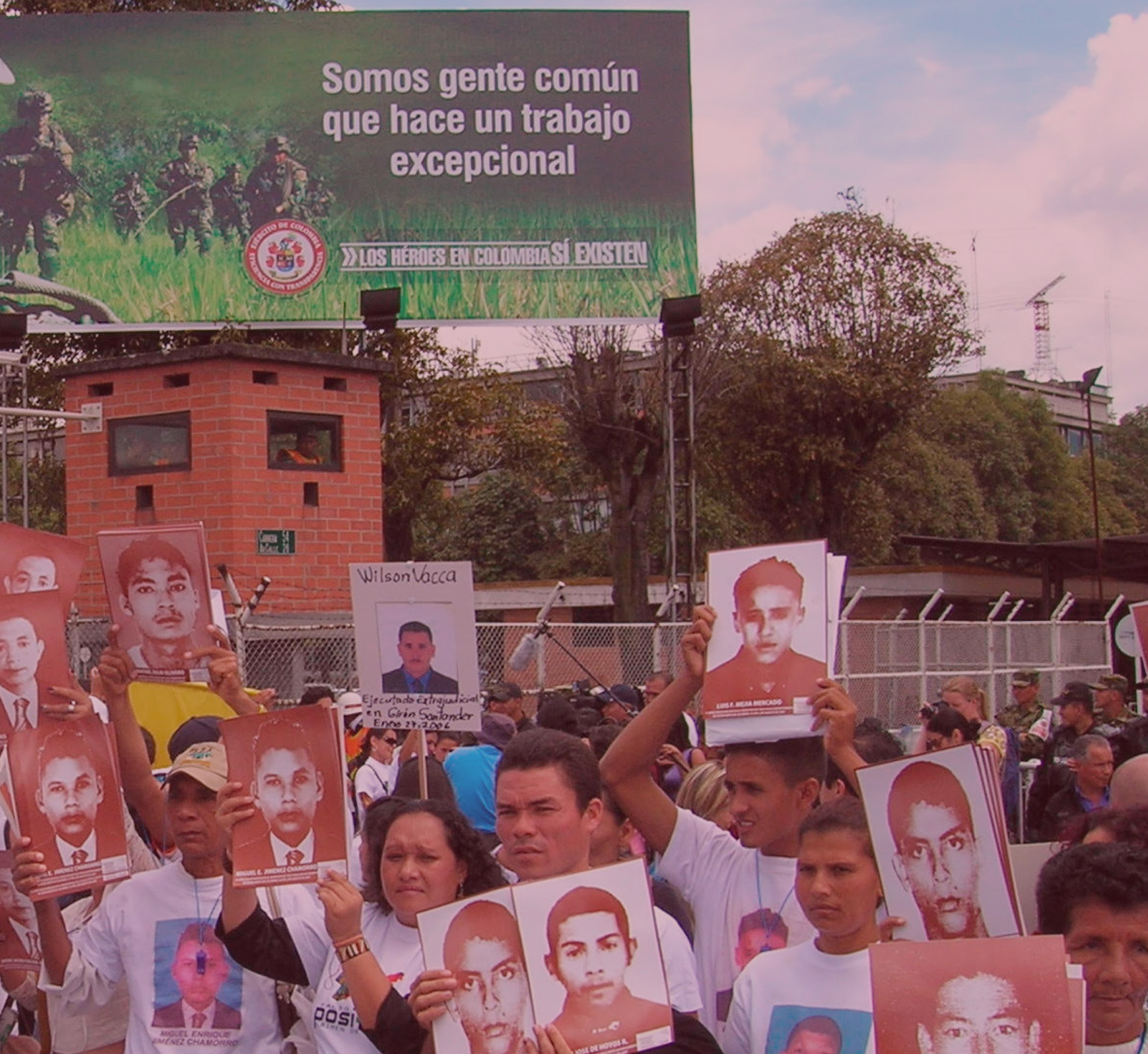 colombia_foto