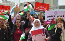 Comunicat: 29 de novembre. Solidaritat amb la resistència popular palestina