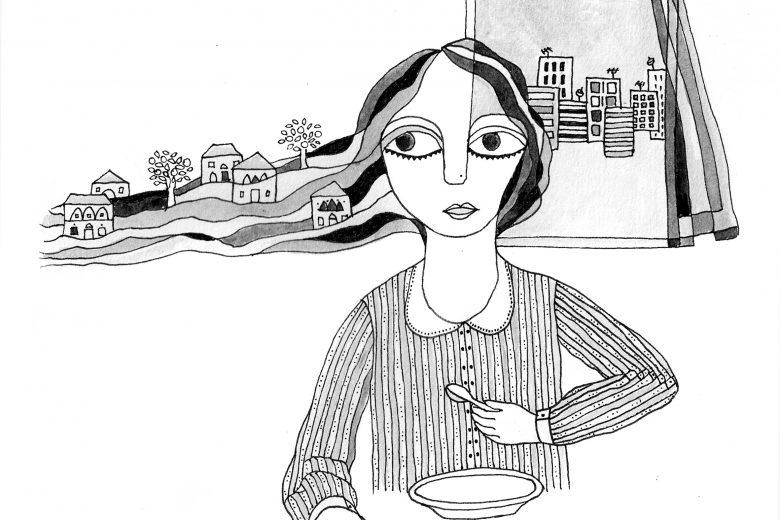 Jana Trablusi. Ya Helwa Ya mufataqa',  Dar Asala, Beirut, 2009