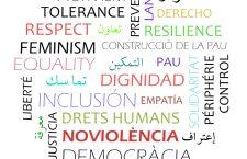 AMAL: campanya Euro-Mediterrània per a la prevenció de l'extremisme violent en ple respecte als drets humans i les llibertats fonamentals