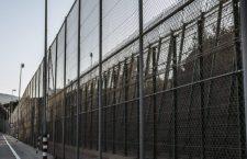 Comunicat: Obstacles a l'observació de vulneracions de drets a la Frontera Sud