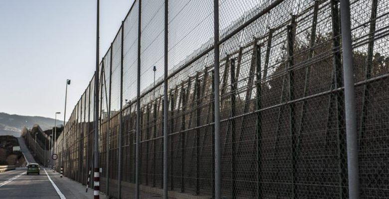 Comunicado: Obstáculos a la observación de vulneraciones de derechos en la Frontera Sur