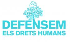 Campanya: NOVACT us convida a unir-vos a la campanya Defensem els DDHH