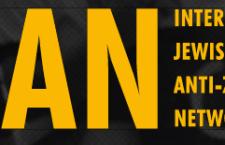 "Comunicat de IJAN: ""Never Again for Anyone"""