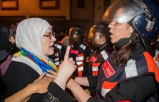 Comunicat: La nostra dignitat passa pel Rif #Hirak