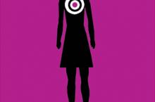 Ens adherim a la Plataforma unitària contra les violències de gènere