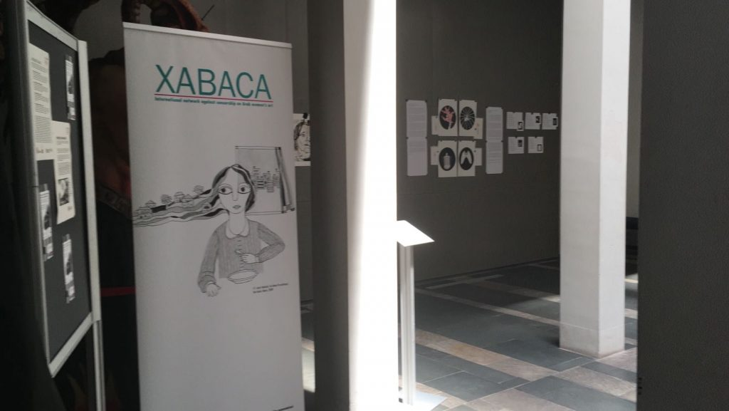 Expo_Xabaca3