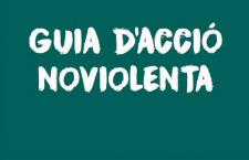#SomDefensores  Consells Bàsics per a les manifestants