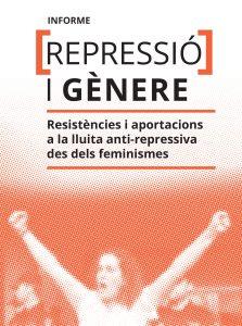 portada_repressio