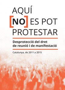 protestar_portada