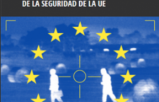 """Informe """"Les forces del mercat. L'auge del complex industrial de la seguretat de la UE"""""""
