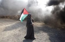 News: Release of report: Women Human Rights Defenders in Palestine – Occupation and patriarchy
