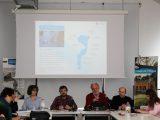 Noticias: REC: la moneda ciudadana de Barcelona