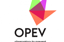 Opportunity: Improvement of the website of the Observatory for the Prevention of Violent Extremisms