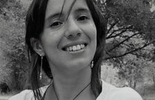 Lina María González