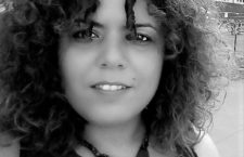 Ines Tlili