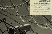 Transformació i influència del complex militar-industrial de seguretat i les seves vulneracions de drets humans