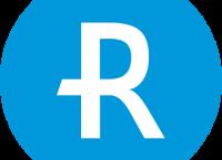 OFERTA DE FEINA:  Tècnic/a per a l'estudi, gestió i promoció de la moneda ciutadana REC
