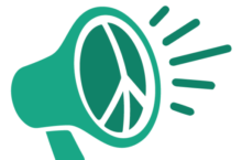 OFERTA DE EMPLEO:  Técnico/a de proyectos de NOVACT en Túnez