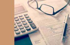 Responsable administración, finanzas y logística de Novact en Túnez