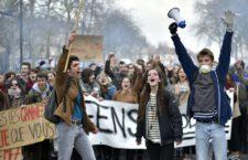 RIGHT2PROTEST: Defensa, recerca, capacitació i incidència pel dret a la protesta